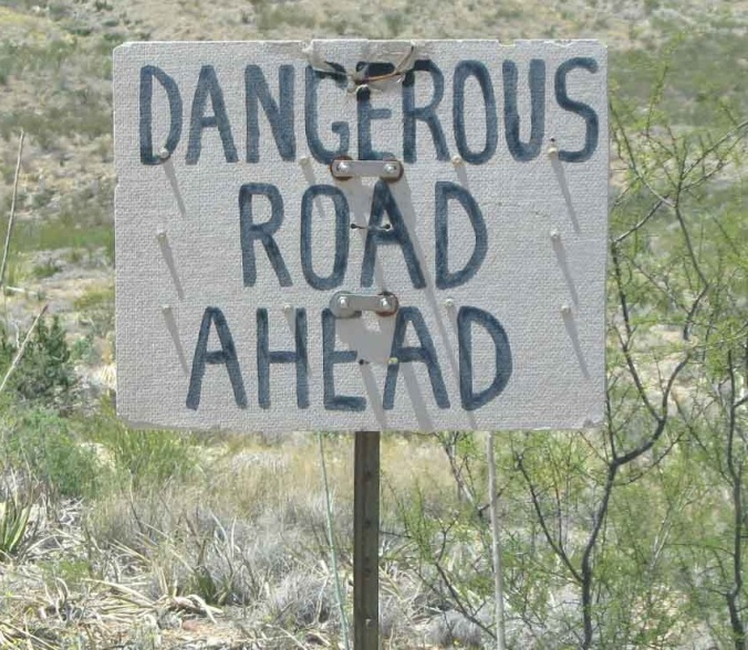 dangerous-road-ahead